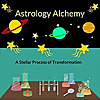 Astrology Alchemy Podcast