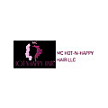 MC Hot-N-Happy Hair LLC