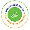 Bangladeshi Banker