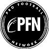 Pro Football Network