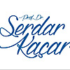 Prof. Dr. Serdar Kacar Bariatric Surgeon
