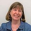 Frances O. Thomas - Muddling through Retirement