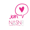 NASNPRO National Aesthetic Spa Network