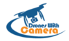 Drones With Camera | Reviews and Buying Guide