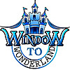 Window to Wonderland