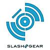 SlashGear » Fitbit