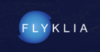 FlyKLIA.com | Travel to Malaysia with FlyKLIA