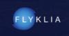 FlyKLIA.com   Travel to Malaysia with FlyKLIA