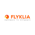FlyKLIA.com | Travel to Malaysia with FlyKLIA