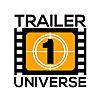 Trailer Universe
