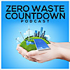 The Zero Waste Countdown Podcast