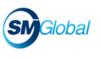 SMGlobal