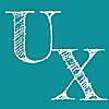yUXer.com