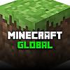 Minecraft Global
