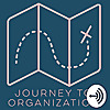 Journey to Organization with Rebekah Saltzman