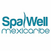 SpaCast by Spa & Wellness MexiCaribe