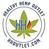 Healthy Hemp Outlet