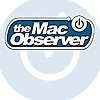 The Mac Observer » Apple TV