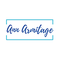 Ann Armitage
