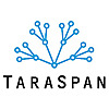 TaraSpan » Unified Communications