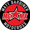 Matt Gardiner Motocross