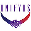 Unify Communications