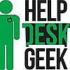 Help Desk Geek