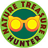Nature Treasure Hunter