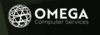 Omega Computer Services