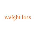 healthyweightlossmantra