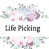 Life Picking