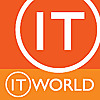 ITworld » Unified Communications
