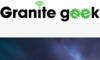 Granite Geek