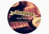 Jestificated | Hip-Hop Music