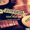 Jestificated | Hip-Hop Music