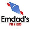 Emdad's GRAMMAR