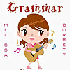 GrammarSongs by Melissa