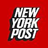 New York Post &Acirc&raquo Hulu