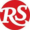 Rolling Stone &Acirc&raquo Hulu