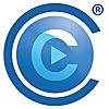 Cord Cutters News » Hulu