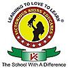 Victorious Kidss Educares   Best IB World School in Pune