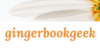 gingerbookgeek