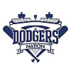Dodgers Nation