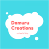 Damuru Creations
