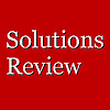 Solutions Review » Endpoint Security