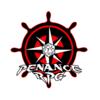 Penance RPG