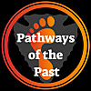 Pathways of the Past
