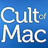 Cult of Mac » HomePod