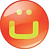 Ubergizmo » HomePod