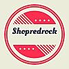 ShopRedRock.Com